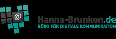 Webdesign Hanna Brunken Paderborn