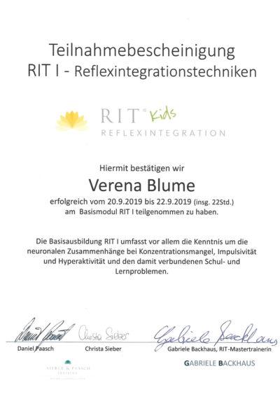 Teilnahmescheinigung_Blume_2019_11