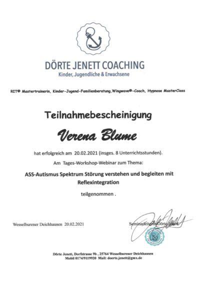 Verena_Blume_Autismus_Reflexintegrationstraining_1000px